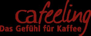 Logo_ihr_kaffespezialist_aus_herbolzheim_bw