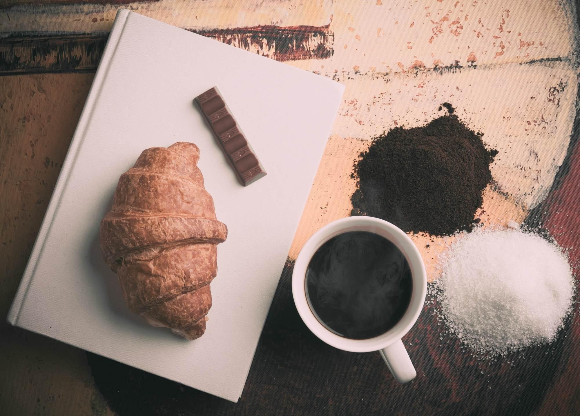 cafeum_ihr_kaffeespezialist_aus_herbolzheim114