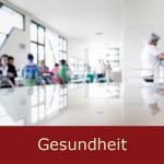 Button_Gesundheit
