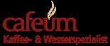 Cafeum Logo