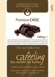 Aufkleber_cafeeling_PremChoc