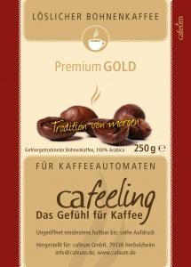 Aufkleber_cafeeling_PremGold