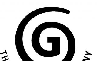 GEPA Logo 5x6cm 300dpi