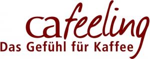 cafeum_ihr_kaffeespezialist_aus_herbolzheim011