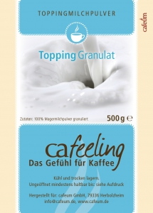 cafeum_ihr_kaffeespezialist_aus_herbolzheim065