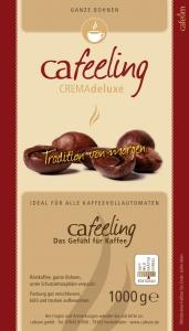 cafeum_ihr_kaffeespezialist_aus_herbolzheim066