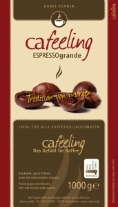 cafeum_ihr_kaffeespezialist_aus_herbolzheim067