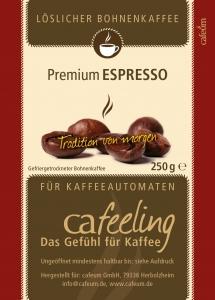 cafeum_ihr_kaffeespezialist_aus_herbolzheim069