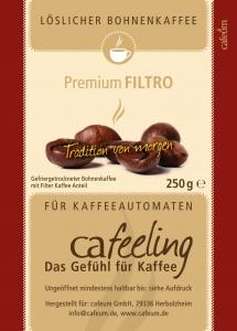 cafeum_ihr_kaffeespezialist_aus_herbolzheim070