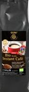 Bio Cafe Benita 8900935