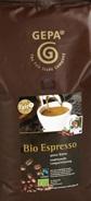 Bio Espresso 8950910
