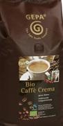 Bio & Fair Kaffee 8950911