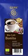 Bonito 8900919jpg