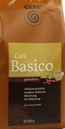 Cafe Basico 8900973