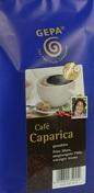 Caparica 8910932
