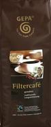 Filterkaffee 8950907