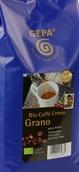 Grano Cafe Creme 890091805