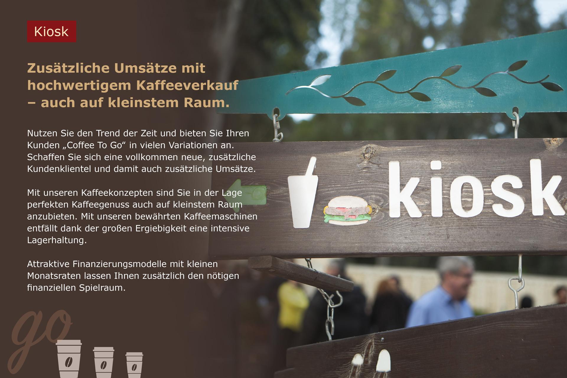 Ihre individuelle Kaffeelösung von Cafeum, Herbolzheim Baden Württemberg