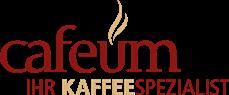 LogoCafeumKaffesspezialist_kleiner