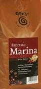 Marina Espresso 891092005