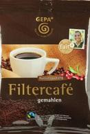 Portionskaffee 60x60 8950916
