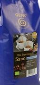 Sano Espresso 890090105