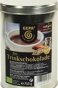 Trinkschokolade 8951859-ahs