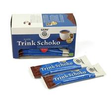 Trinkschokolade 8951884_neu