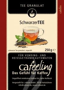 cafeum_ihr_kaffeespezialist_aus_herbolzheim061