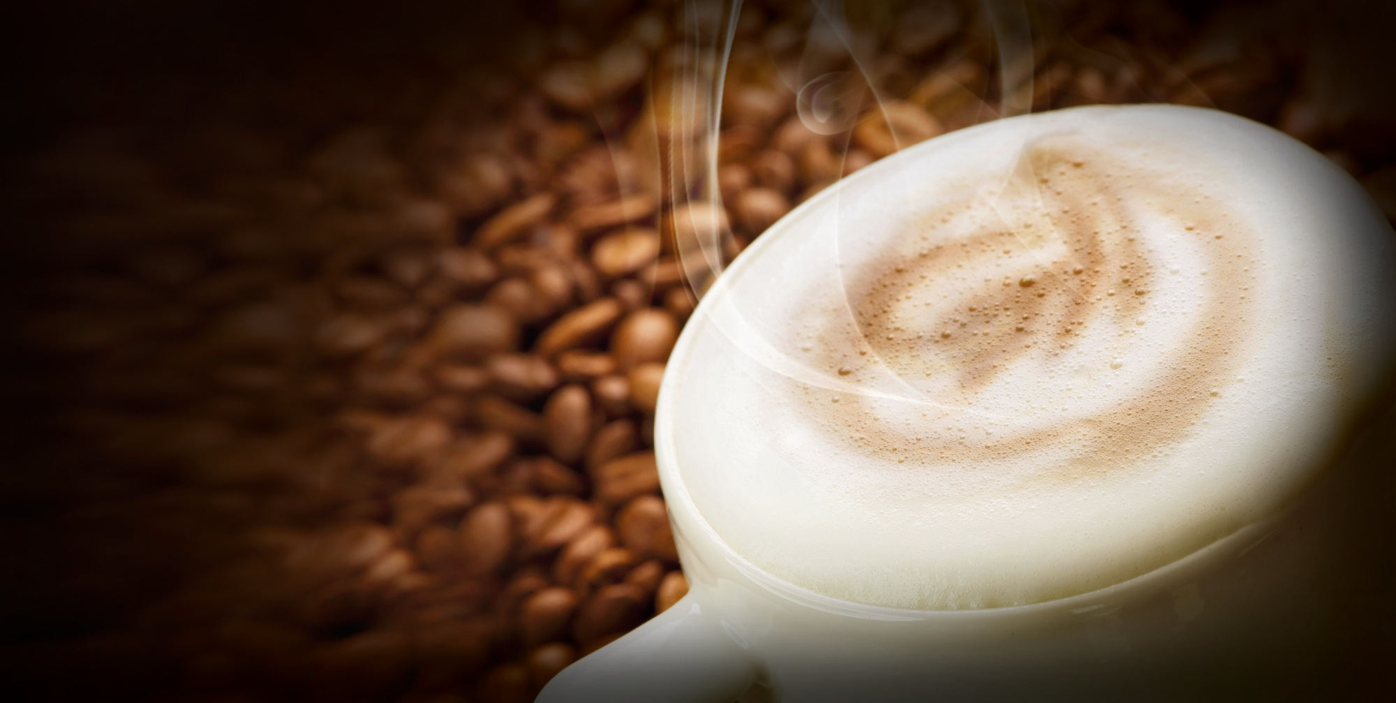 cafeum_ihr_kaffeespezialist_aus_herbolzheim107