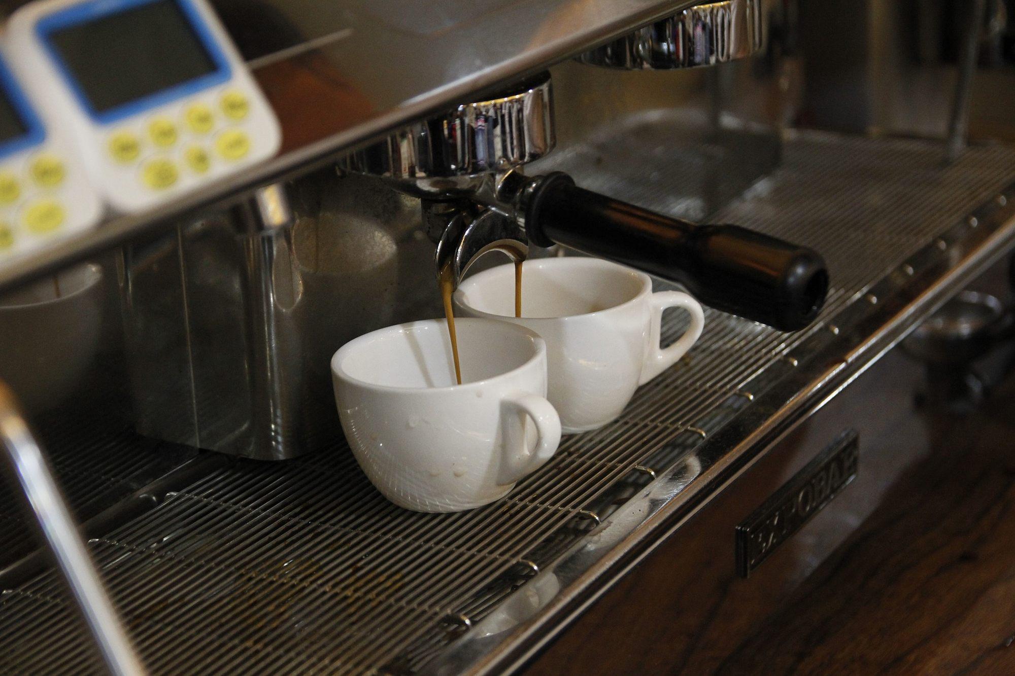 cafeum_ihr_kaffeespezialist_aus_herbolzheim115