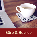 Button_Buero